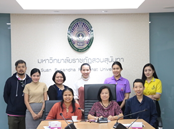KM group Admin and Documentation meet KM Professional