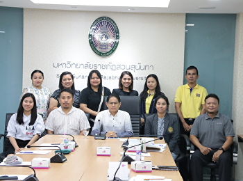 1 subgroups of Strategic plan and action plan KM Group meet KM Professional