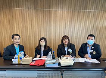 Education sub-committee meeting
