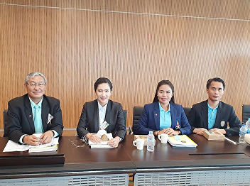 Executives clarified to the subcommittee on education